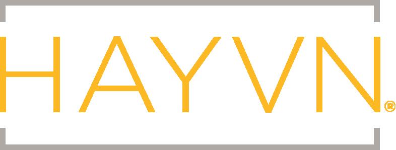HAYVN
